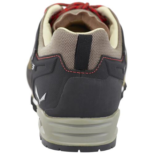 À Vendre Vente Au Rabais Original Rabais Salewa MTN Trainer L - Chaussures Homme - marron sur campz.fr ! Grand Prix Discount Pas Cher tHBkjbbfCf